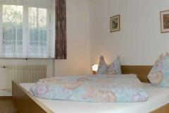 Kleines-Schlafzimmer-des-Appartmens